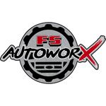 FS_Autoworx_150w.png