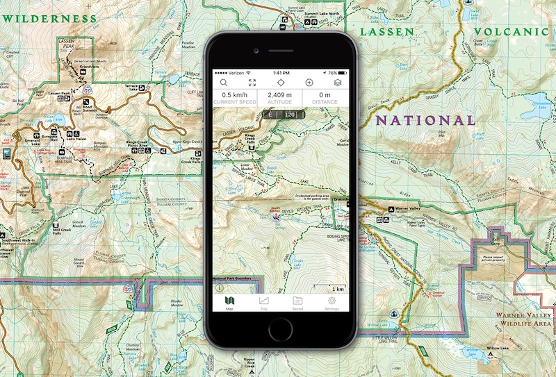 Lassen_TI_app_and_map-800.jpg