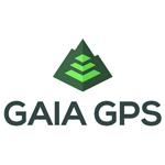 Gaia_150w.png