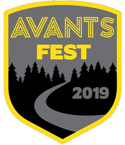 AvantsFest_logo.png