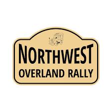 NW_Overland_Rally logo.png
