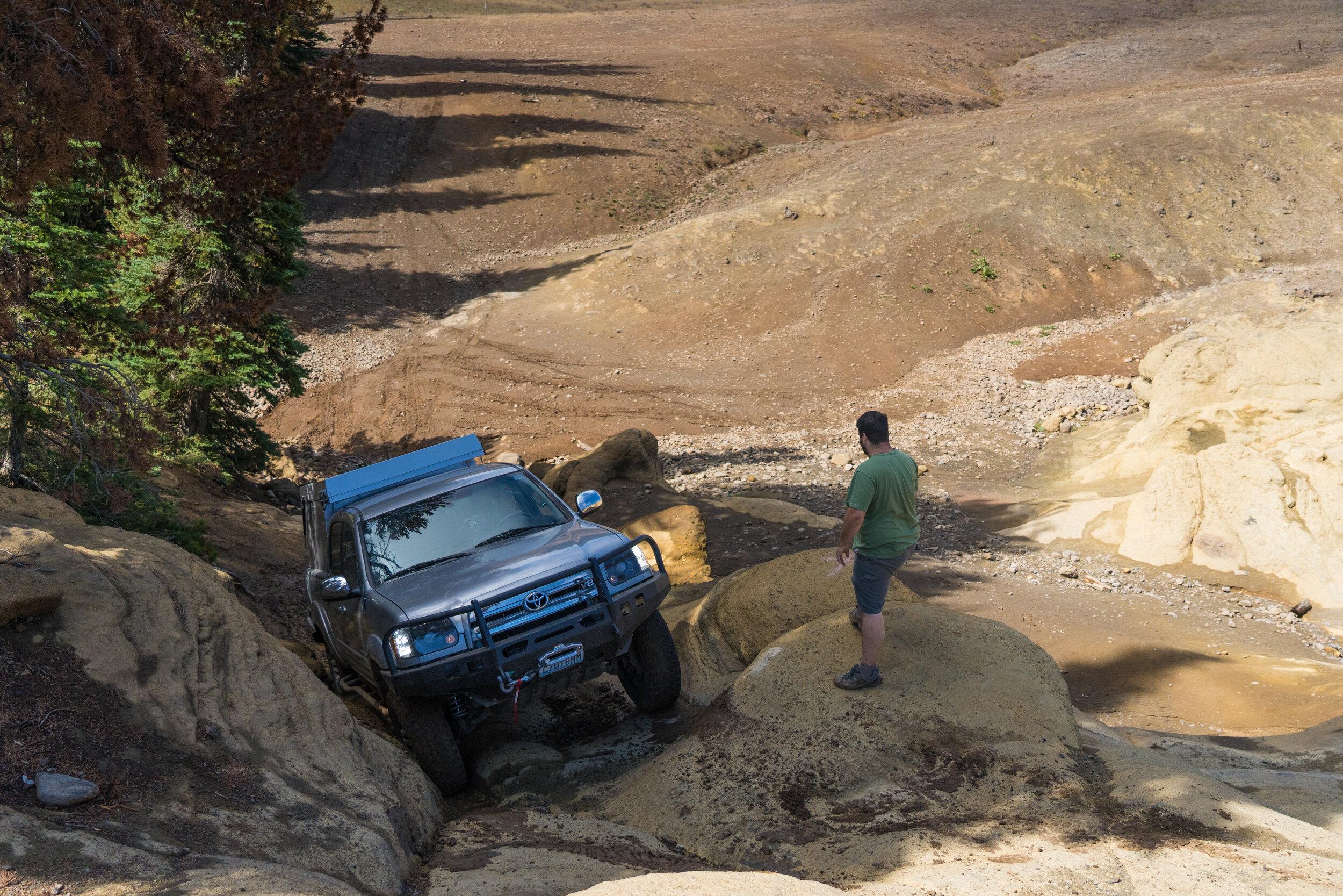 LEH Avants Funny Rocks 9-7-19DSC07794.jpg