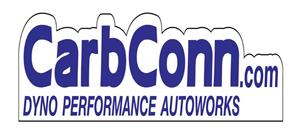 Carb_Conn_logo_300w.png