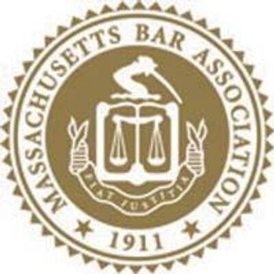 ma bar association.jpg