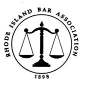 ri bar association.jpg