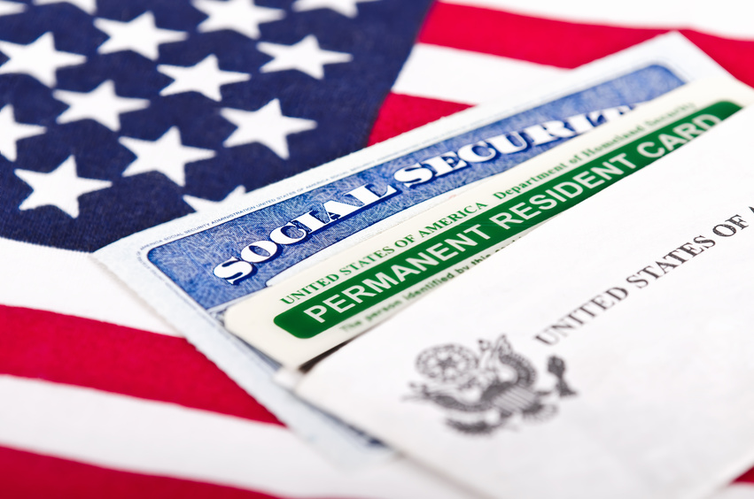 eb5 category green card.jpg