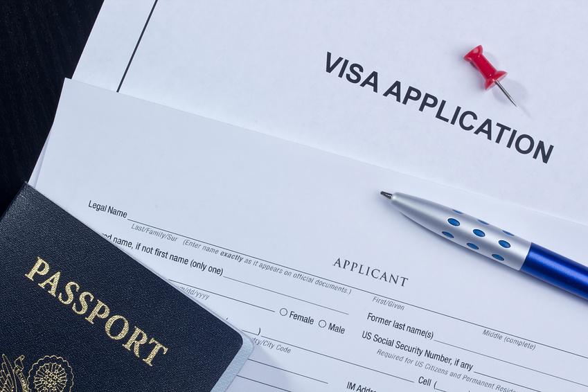 help with visa application process.jpg