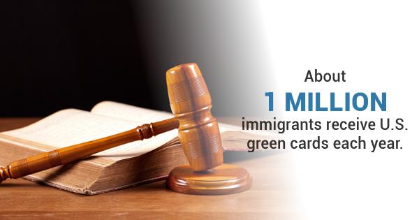 best immigration attorney.jpg