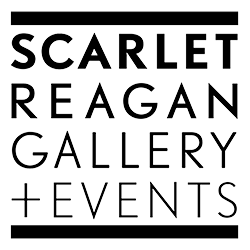 Dream Catch Repeat available at Scarlet Reagan Gallery