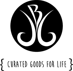 logo-jbj-250.png