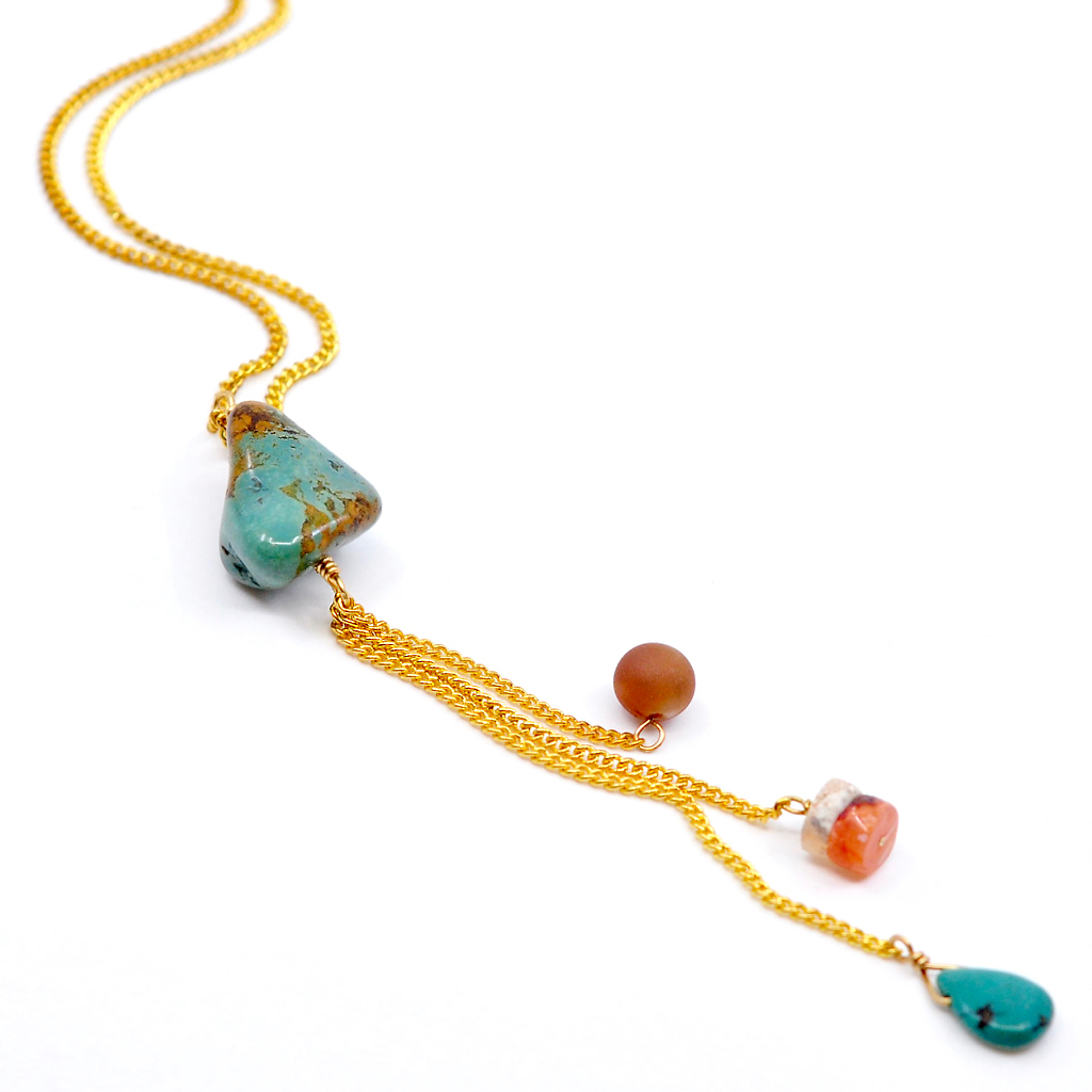 - This is our most popular class that we teach! We max capacity at 6 students to each individual gets adequate attention.We will learn how to hold and use the 3 basic tools for wire wrapping, create loops, and coils!All materials included. 10% off additional purchases for the following week.Click here to register online.Call us at 512-963-2323 to register by phone.