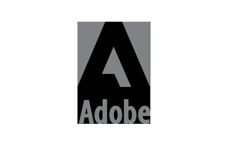 Adobe Solution Partner Segal Savad