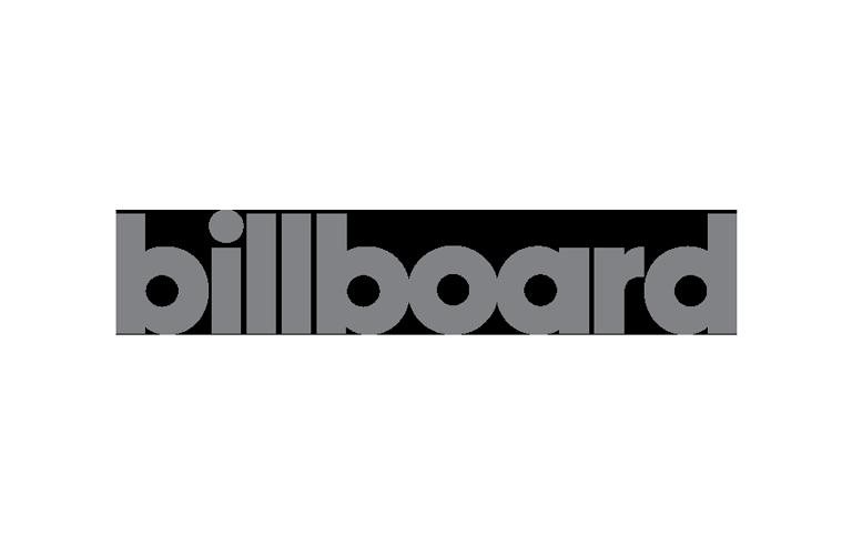 Billboard04.png