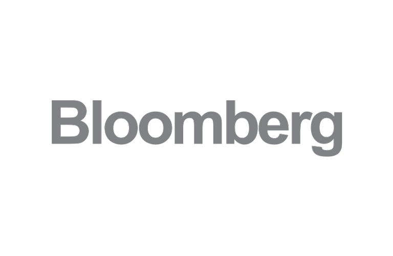 Bloomberg05.png
