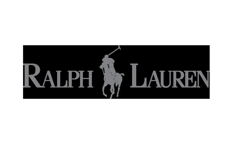 RalphLauren20.png