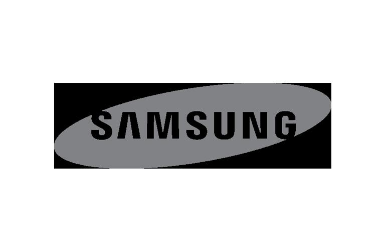 Samsung26.png