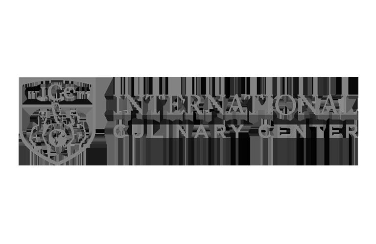 InternationalCulinaryCenter.png