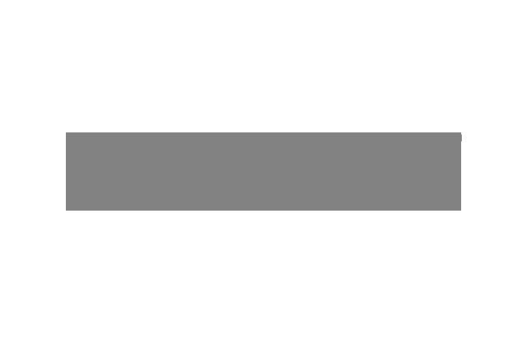 NetJets.png