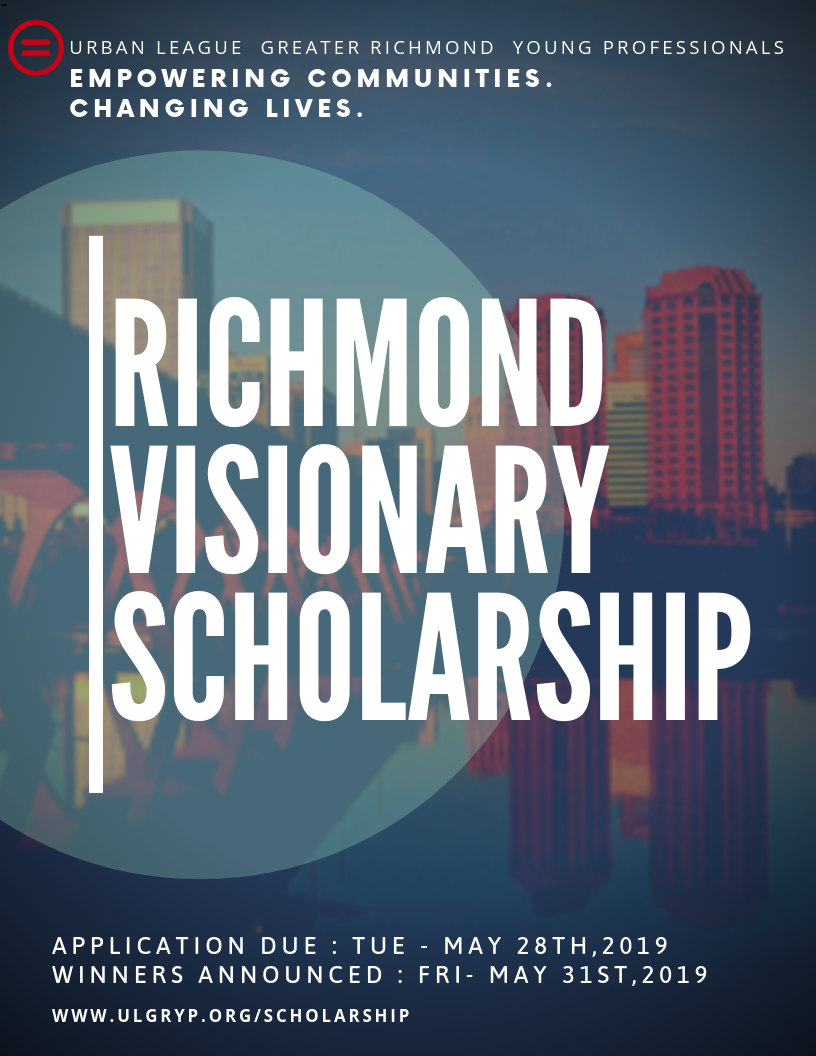 Richmond Visionary Scholarship.png