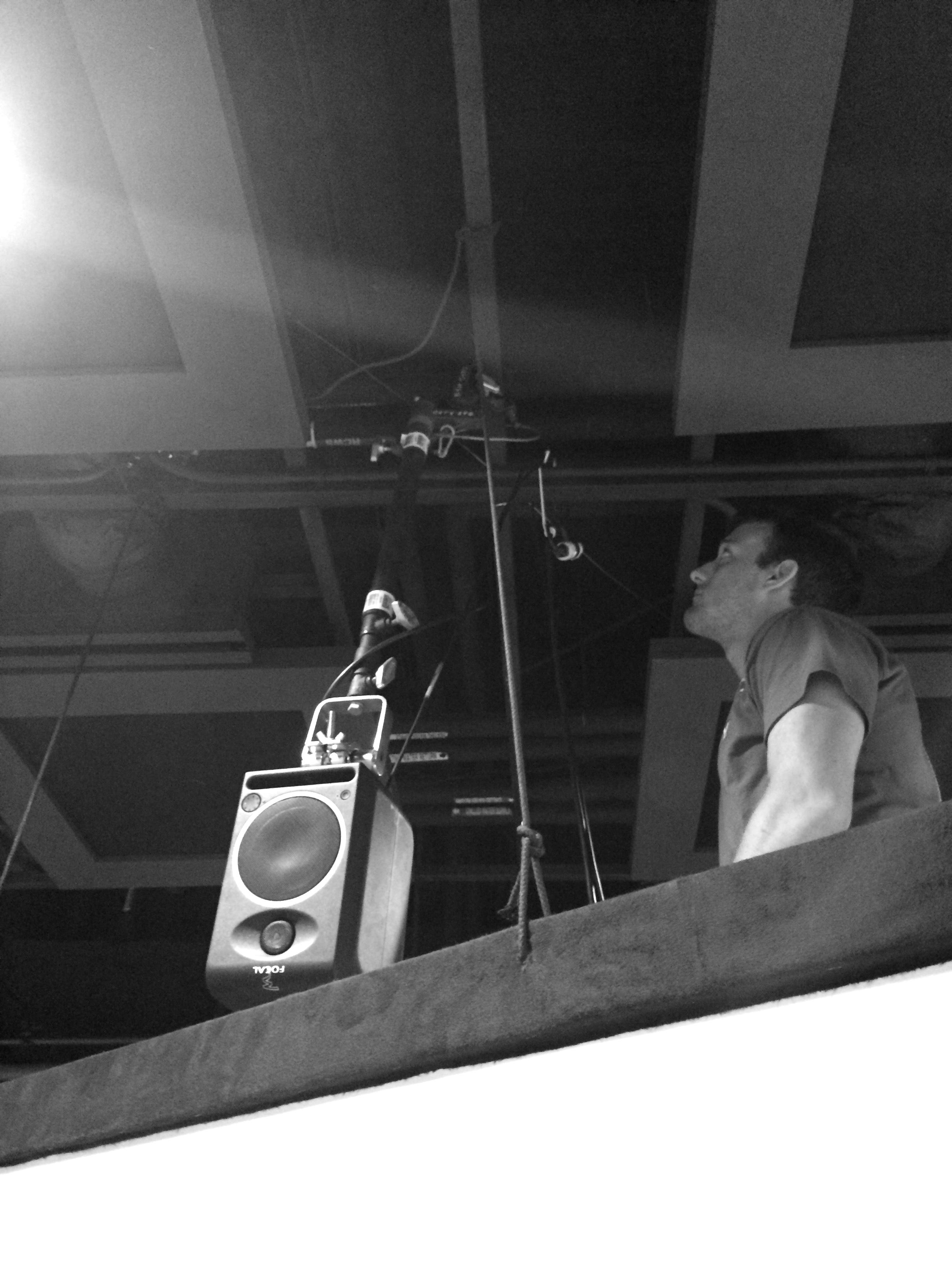 will_speaker.png