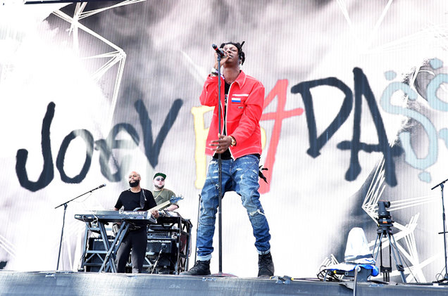 coachella-2016-joey-badass-billboard-650.jpg