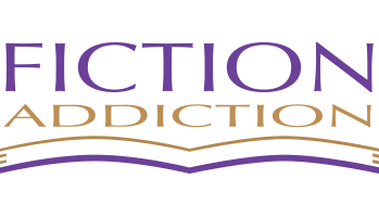 logo-fictionaddiction-web.jpg