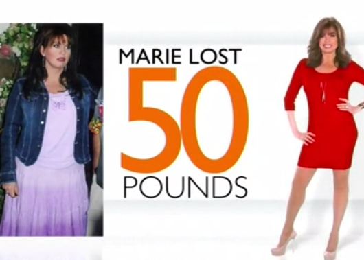 Marie-nutrisystem.png