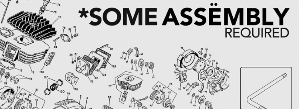 assembly-title-blog-960x350.jpg