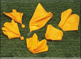 penalty_flag.jpg