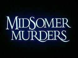 Midsummer Murders.jpg