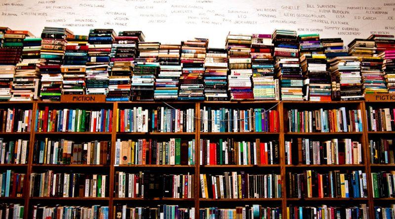 Books and more books.jpg
