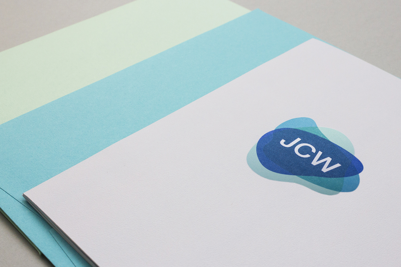 JCW.jpg