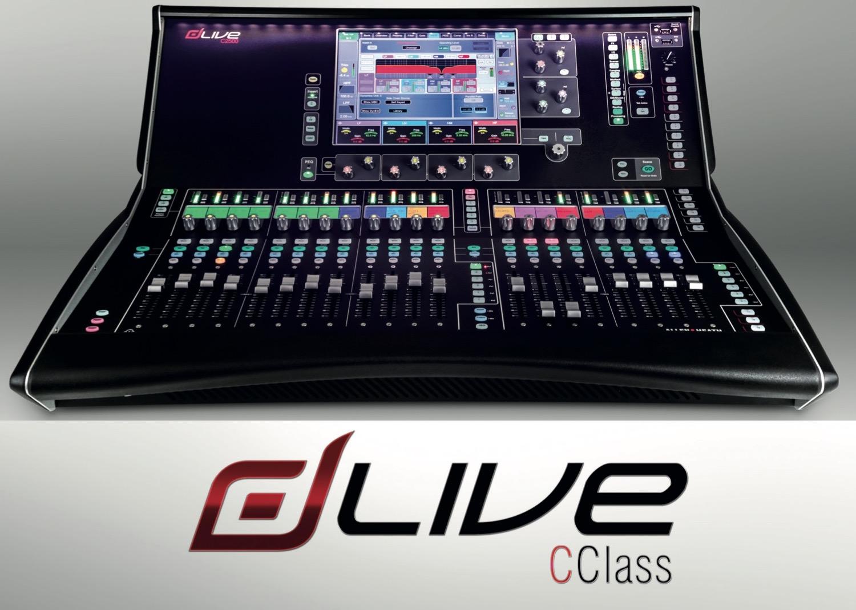 Dlive C Class.jpeg