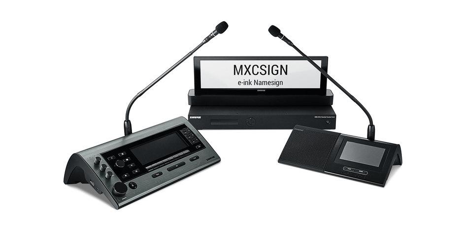 max_desktop_MXC-system_main.jpg