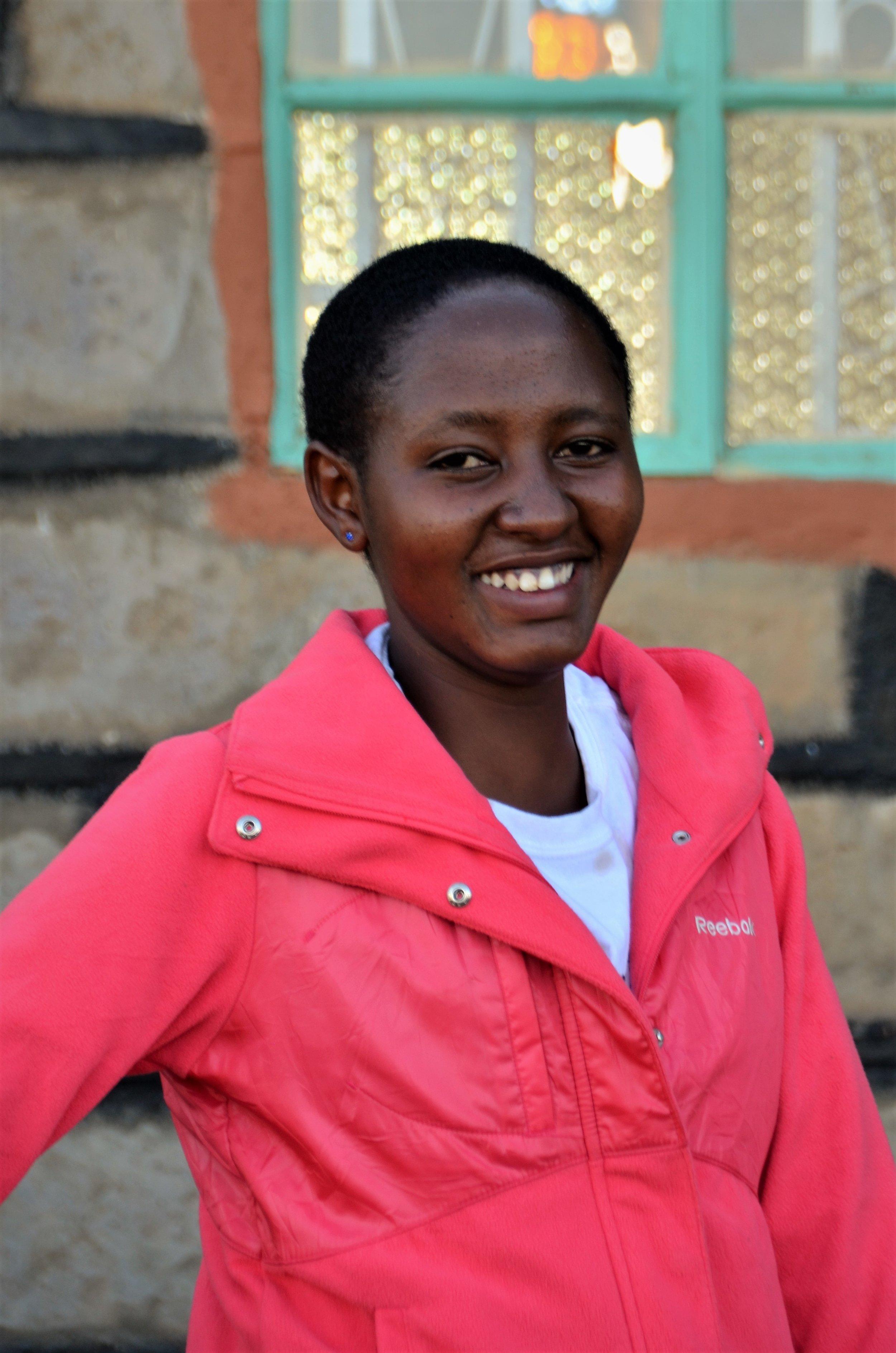 Student_Sponsorship_Kenya_Stella.JPG