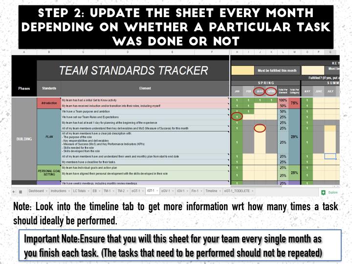 Team Standards Booklet .007.jpeg