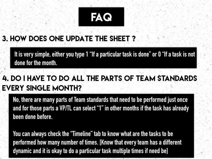 Team Standards Booklet .014.jpeg