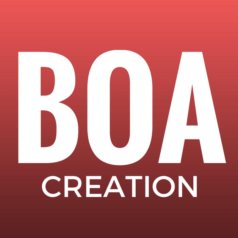 BOA (1).png