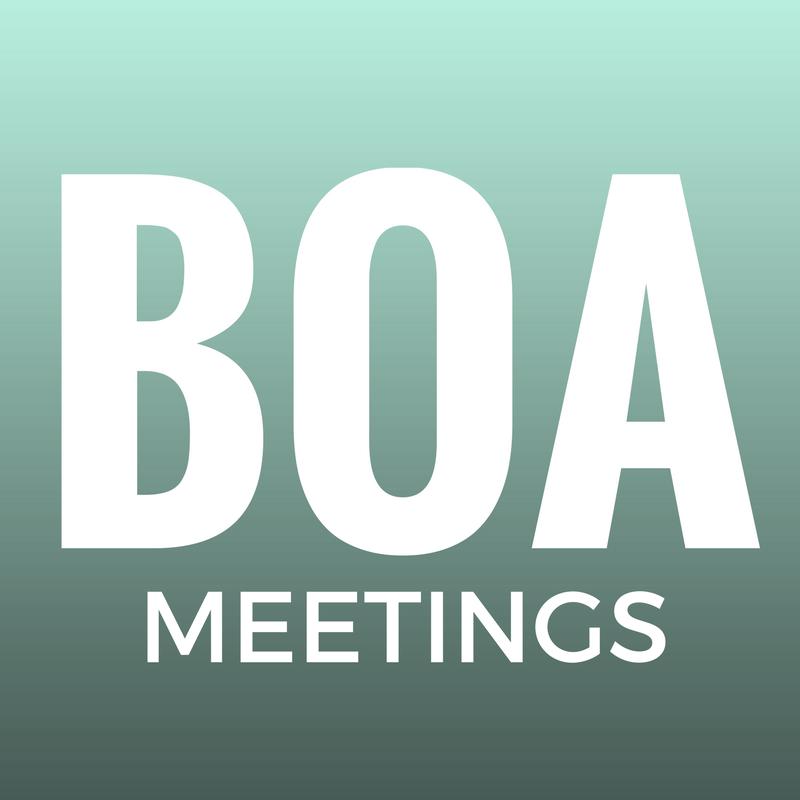 BOA (2).png