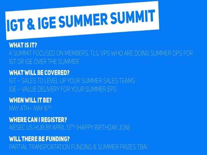iGTGE Summer Operations Summit.jpg