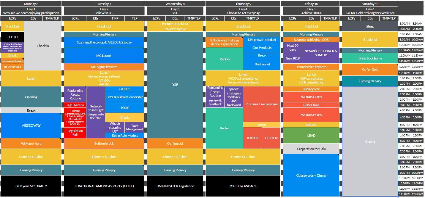 snc 2018 agenda.JPG