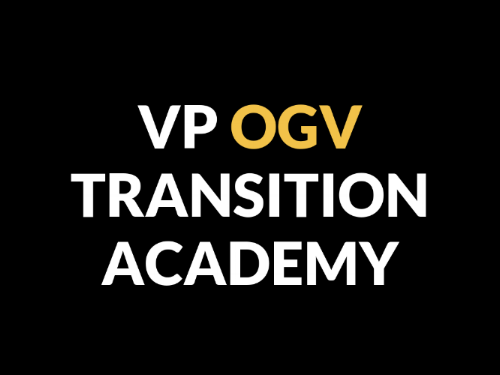 CLICK THE IMAGE ABOVE FOR OGV ACADMIES