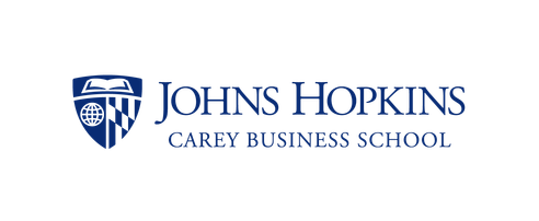 Johns_Hopkins_Carey_Business_School's_Logo.png