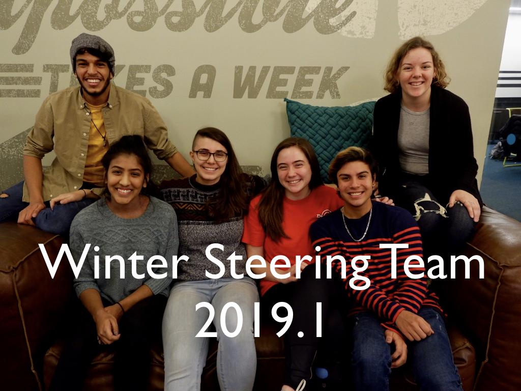 winter steering team 2019.1.001.jpeg