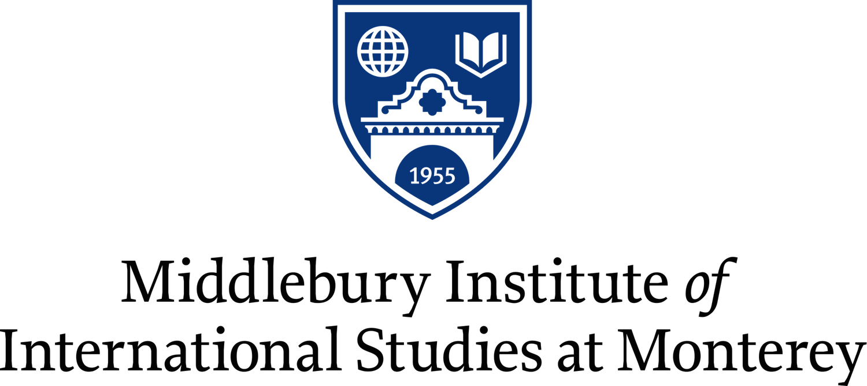 miis-logo-centered-trans.png