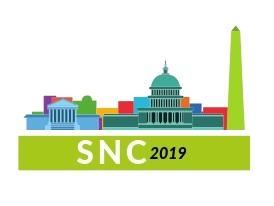 snc+logo+color+transparent.jpg