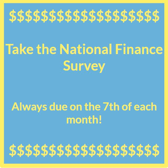 Click the image to to go to the survey!