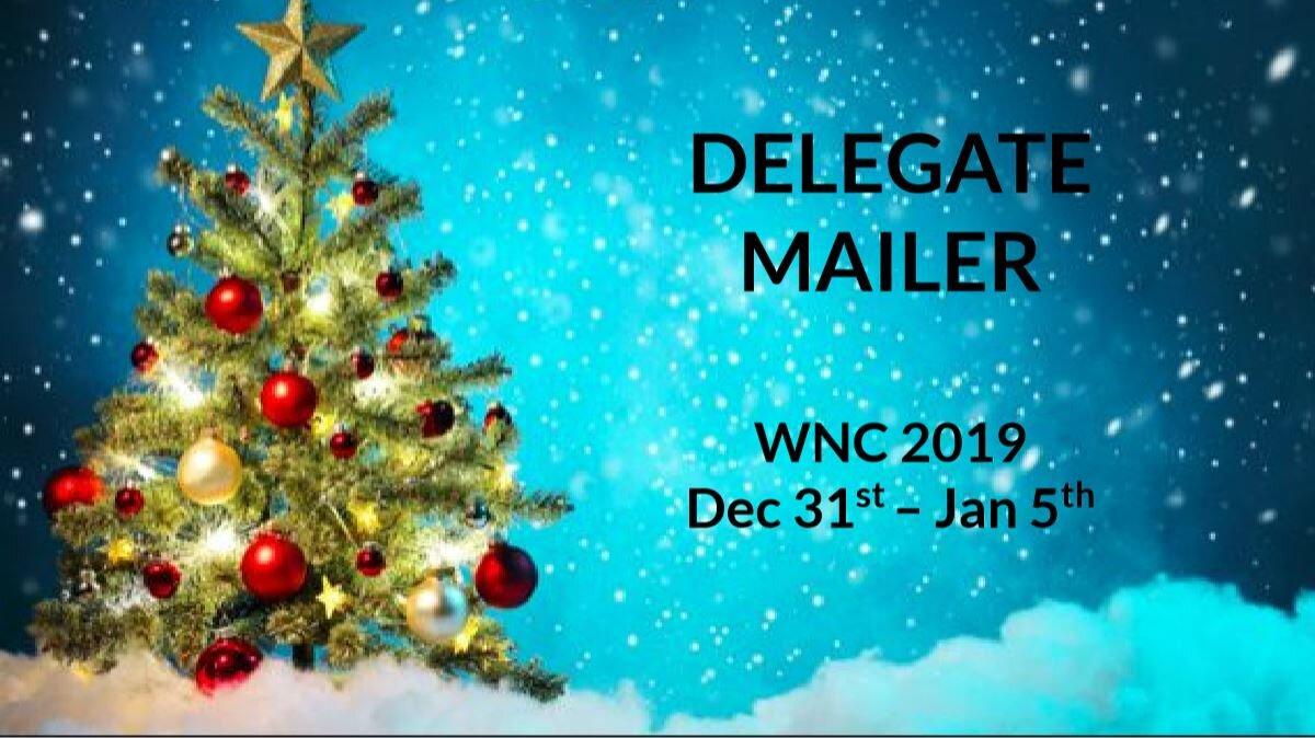 Wnc Christmas Events 2020.Wnc 2019 20 Aiesec United States Hub