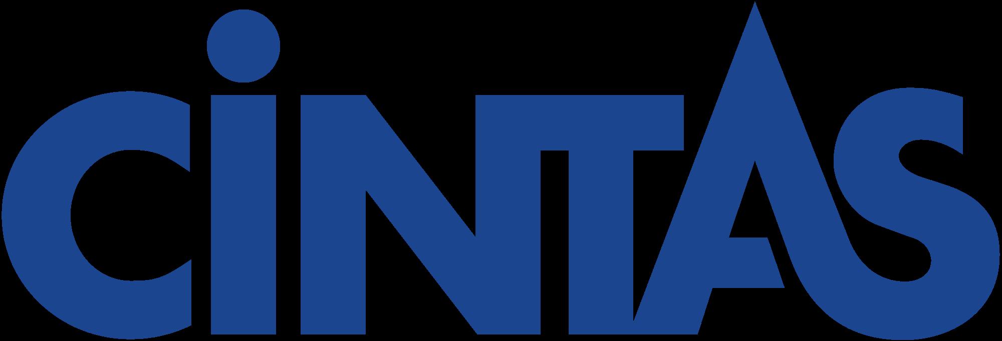 2000px-Cintas-Logo.SVG.png