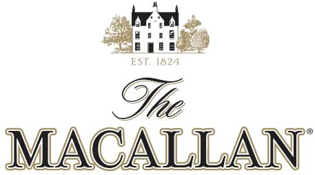 The-Macallan-Logo.png